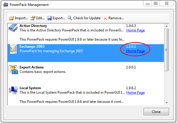 PowerPackManagement1
