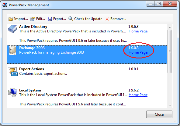 PowerPackManagement4