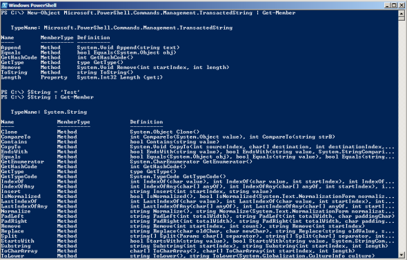 Install fonts with a powershell script – 4sysops.