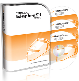 exchange_server_2010_solo