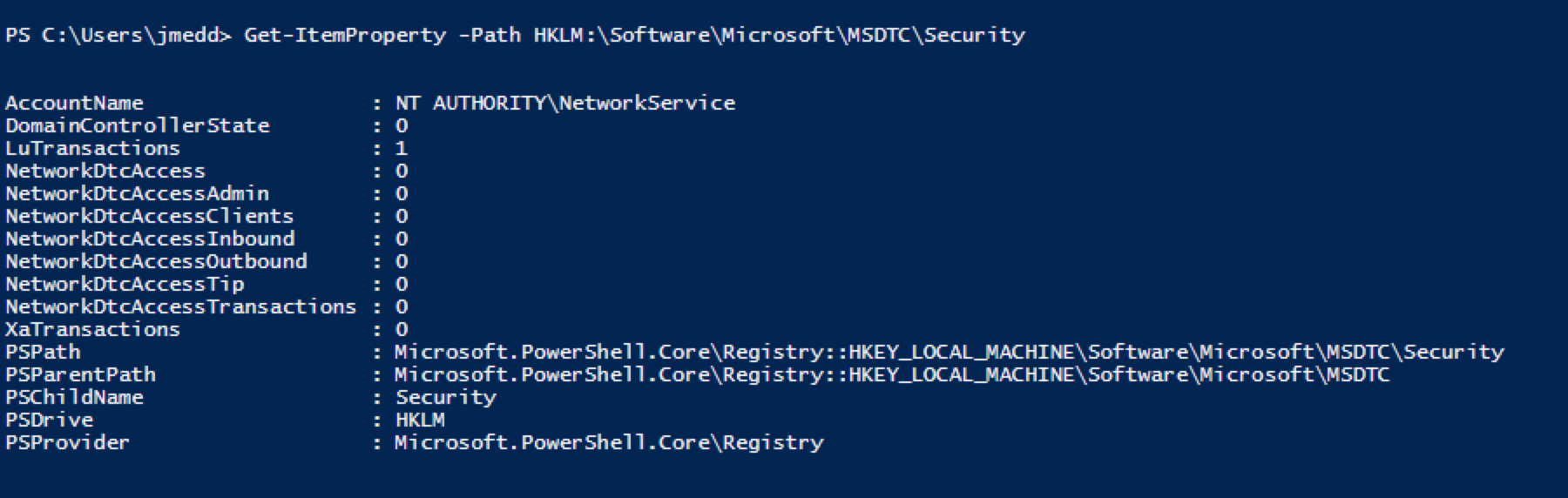 Windows Server 2012 | Jonathan Medd's Blog