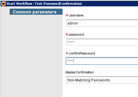 PasswordForm07