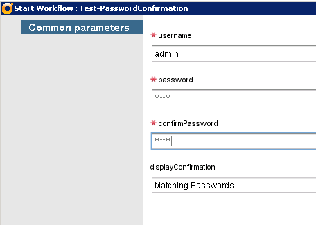 PasswordForm08