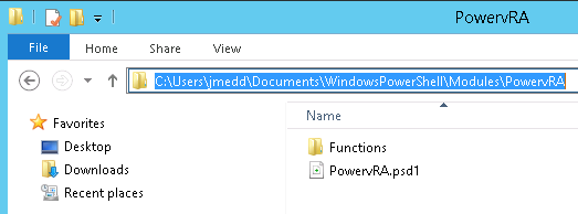 powercli | Jonathan Medd's Blog